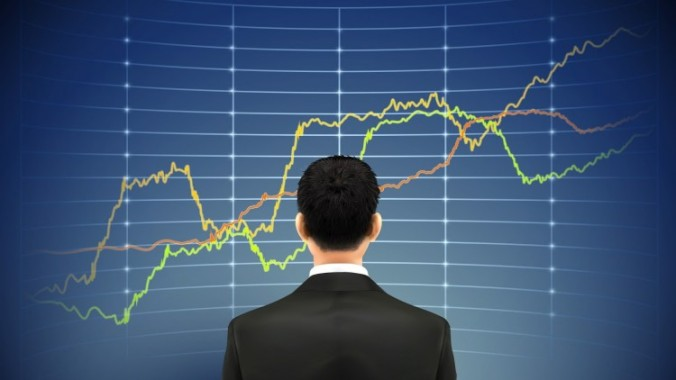 Benefits of Trading Techniques in Day Trading